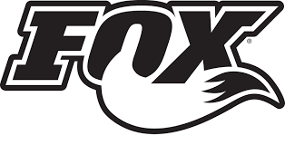 Fox Bicycle Logo
