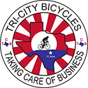 TriCity Bicycles